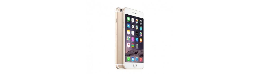Reparación iPhone 6 Plus Madrid   Servicio técnico de Apple