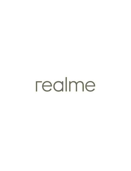 Reparar Realme