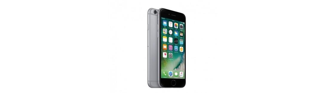 Reparación iPhone 6 en Madrid   Servicio técnico de Apple