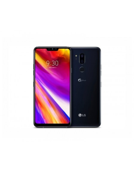Reparar LG G7 ThinQ