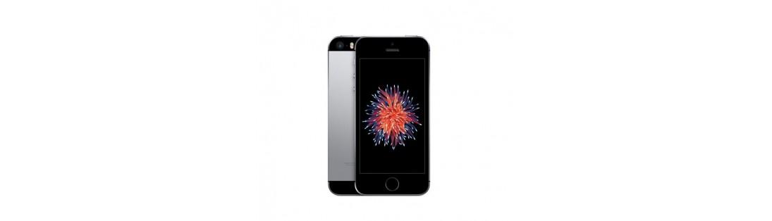 Reparación iPhone SE en Madrid | Servicio técnico de Apple
