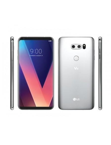 Reparar LG V30 ThinQ