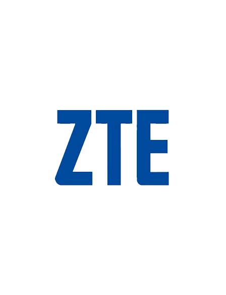 Reparar ZTE