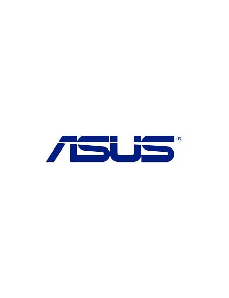Reparar ASUS