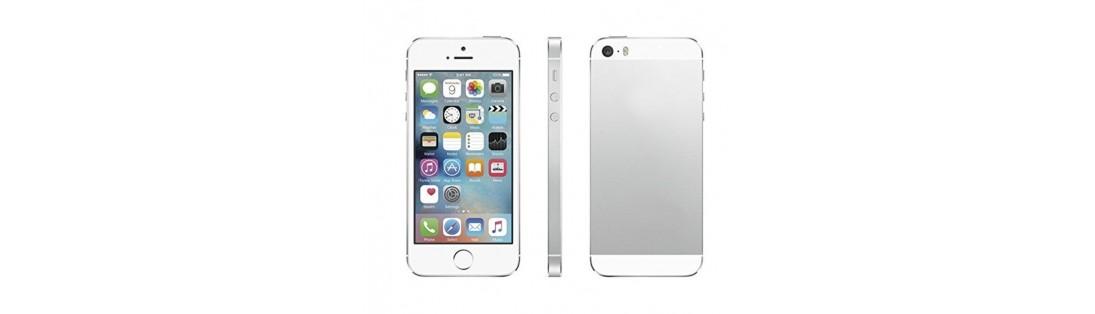 Reparación IPhone 5S en Madrid   Servicio técnico de Apple