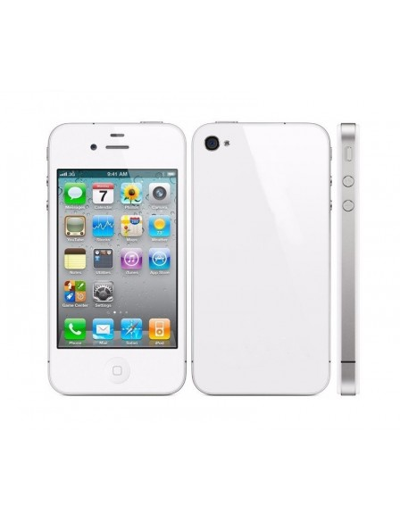 Reparar iPhone 4s