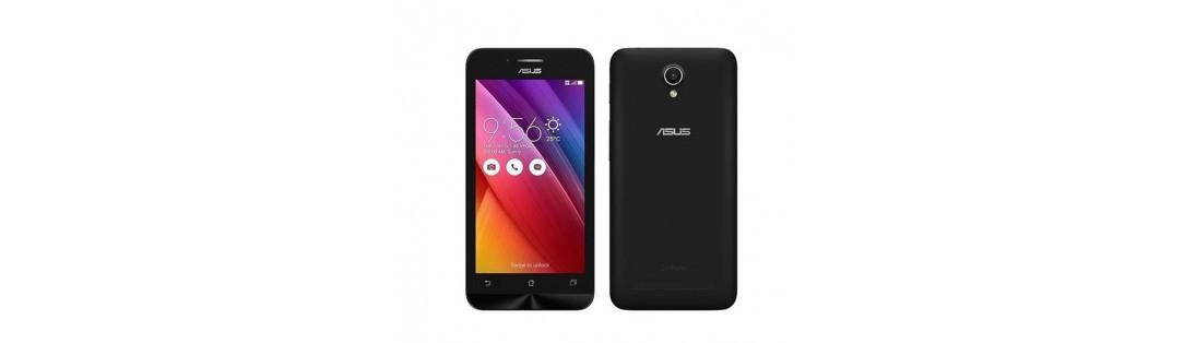 Reparar Asus ZenFone Go 5 0 ZC500TG en Madrid   Arreglar