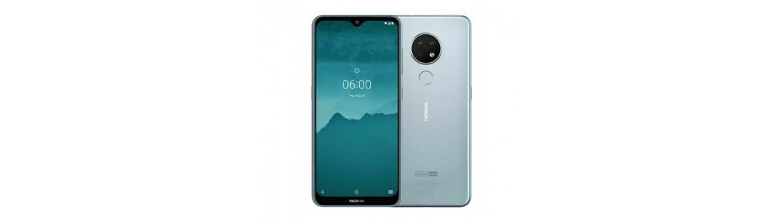 Reparar Nokia 6 2 en Madrid | Reparación de móviles