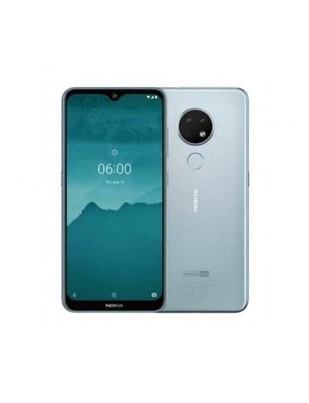 Reparar Nokia 6.2