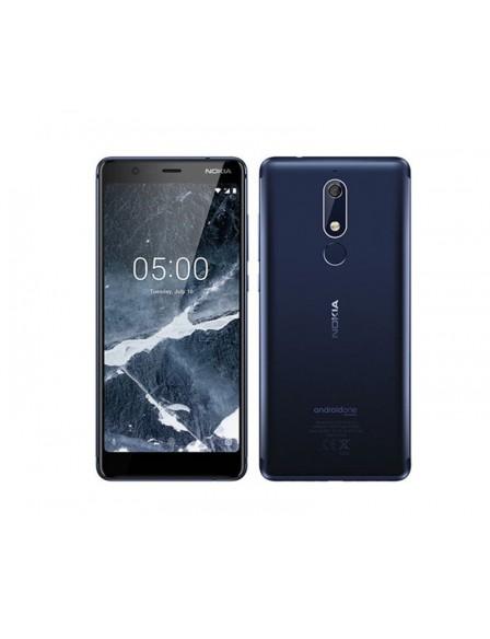 Reparar Nokia 5.1