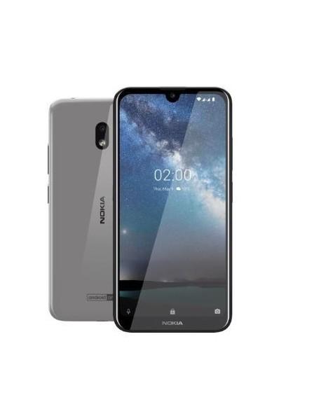 Reparar Nokia 2.2