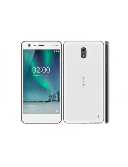 Reparar Nokia 2