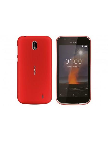 Reparar Nokia 1