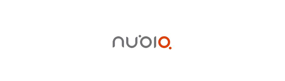 Reparar Nubia en Madrid | Servicio técnico oficial