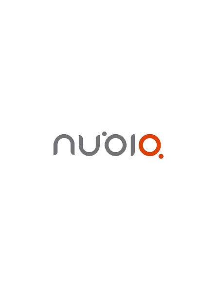 Reparar Nubia