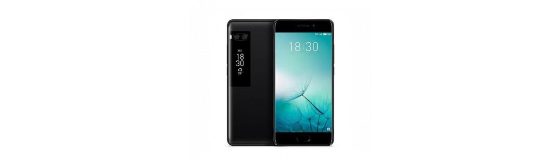 Reparar Meizu Pro 7 en Madrid   Reparación de móviles