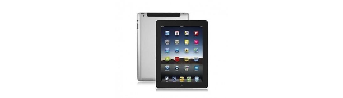 Reparar iPad 3 en Madrid   Arreglar Tablets de Apple