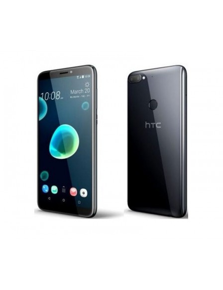 Reparar HTC Desire 12+