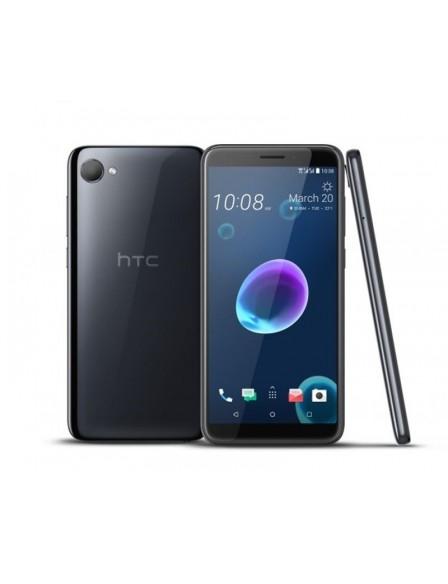 Reparar HTC Desire 12
