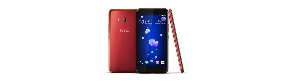 Reparar HTC U11 en Madrid   Reparación de móviles