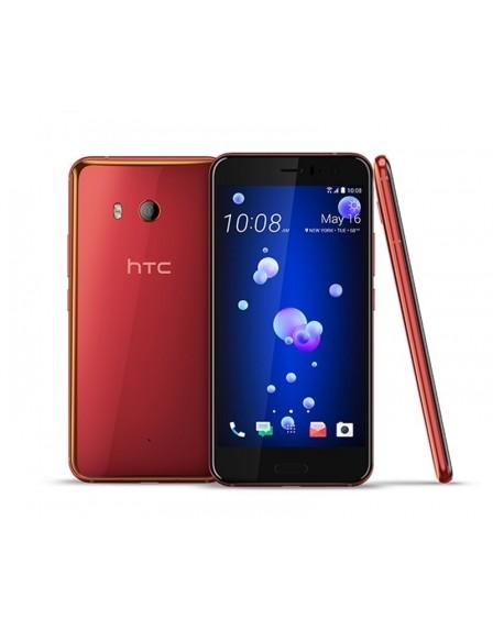 Reparar HTC U11