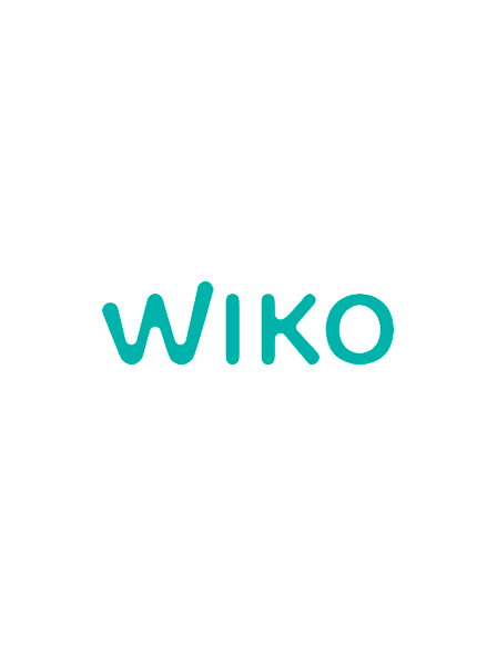 Reparar Wiko
