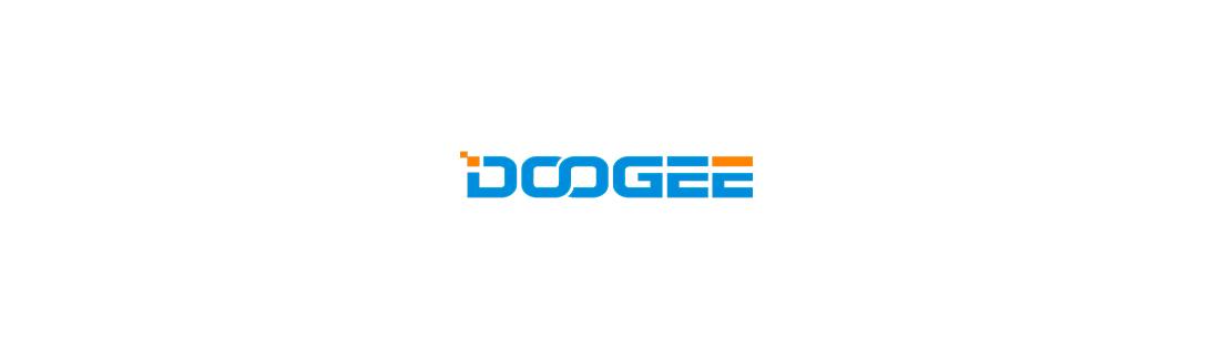 Reparar Doogee en Madrid | Servicio técnico oficial