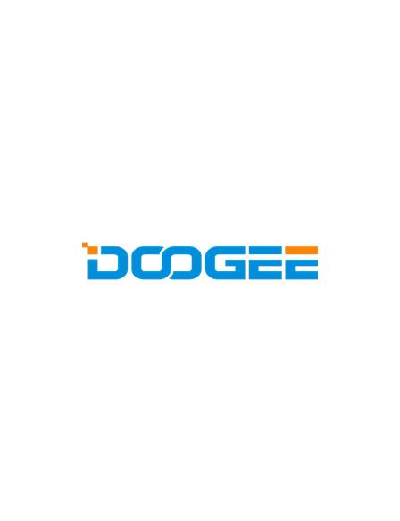 Reparar Doogee