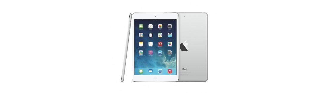 Reparar iPad Air en Madrid | Arreglar Tablets de Apple