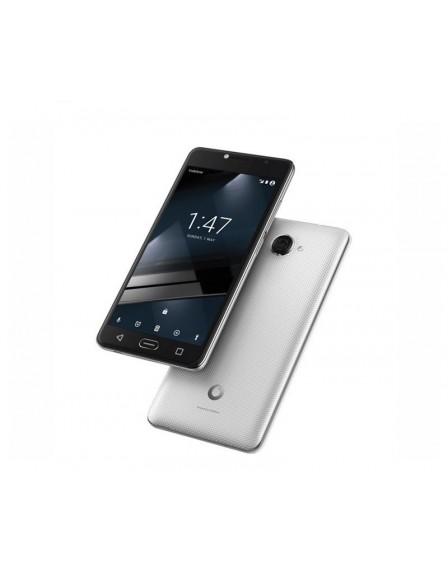 Reparar Vodafone Smart Ultra 7