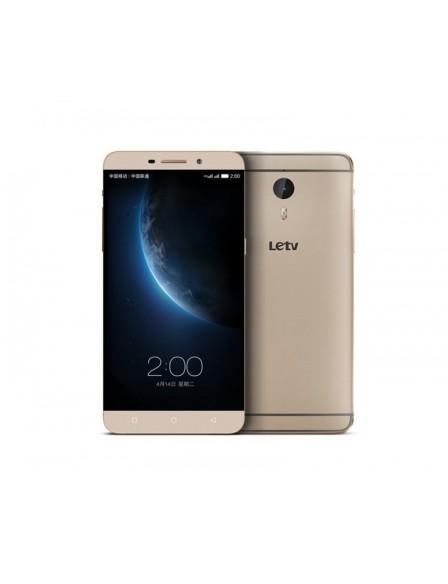 Reparar Leeco LeTV X820
