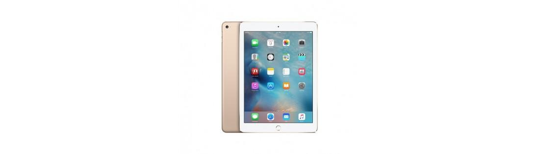 Reparar iPad Air 2 en Madrid | Arreglar Tablets de Apple