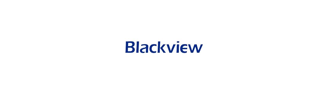 Reparar Blackview en Madrid   Servicio técnico oficial