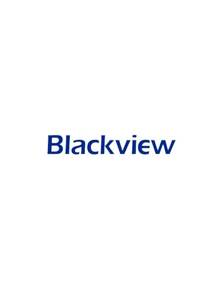 Reparar Blackview