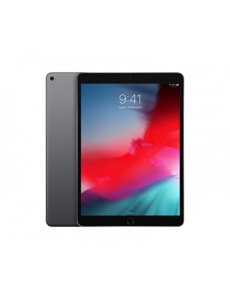 Reparar iPad Air 3 2019