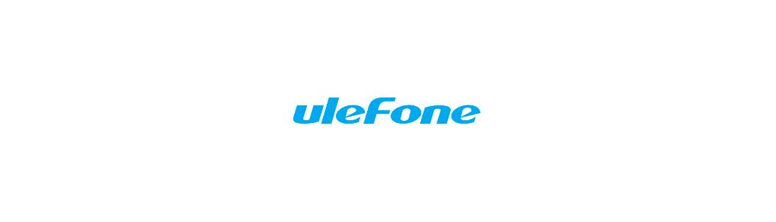 Reparar Ulefone en Madrid | Servicio técnico oficial