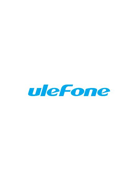 Reparar Ulefone