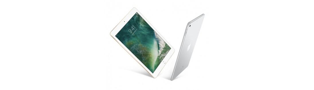 Reparar iPad 2017 en Madrid | Arreglar Tablets de Apple