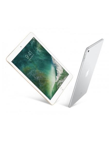 Reparar iPad 2017 ( A1822 ) ( A1823 )