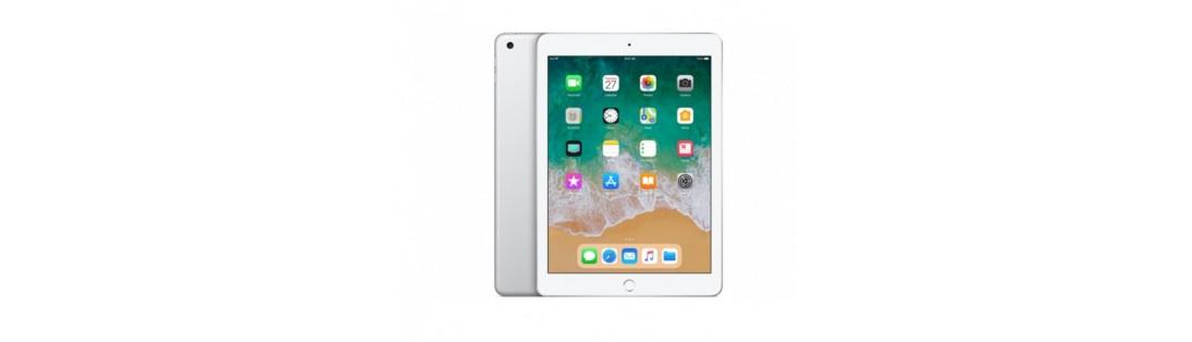 Reparar iPad 2018 en Madrid   Arreglar Tablets de Apple