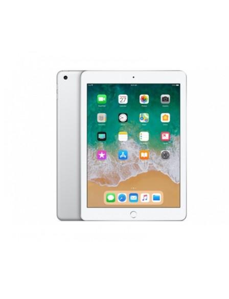 Reparar iPad 2018 (A1893 ) ( A1954 )