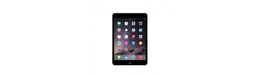 Reparar iPad Mini en Madrid | Servicio Tecnico iPad