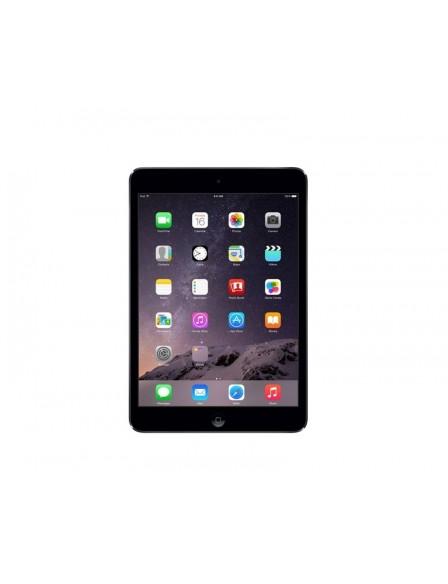 Reparar iPad Mini