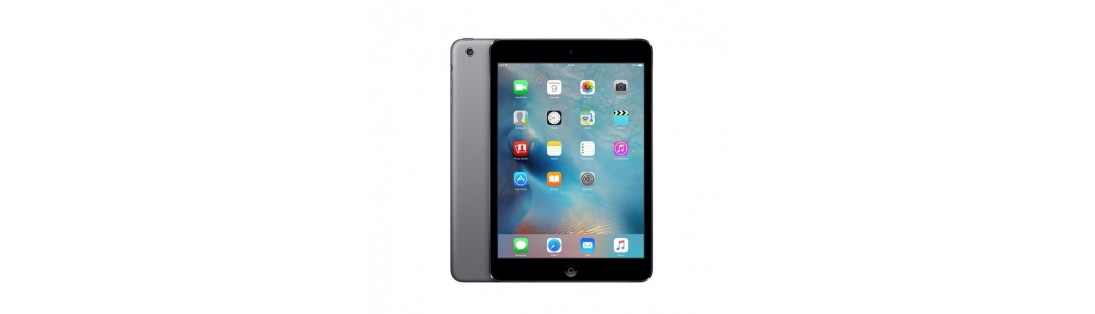 Reparar iPad Mini 2 en Madrid   Arreglar Tablets de Apple