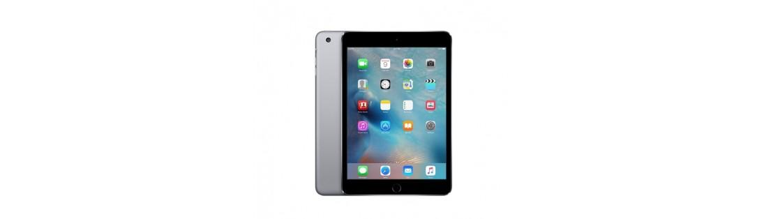 Reparar iPad Mini 3 en Madrid   Arreglar Tablets de Apple