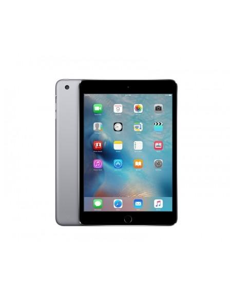 Reparar iPad Mini 3