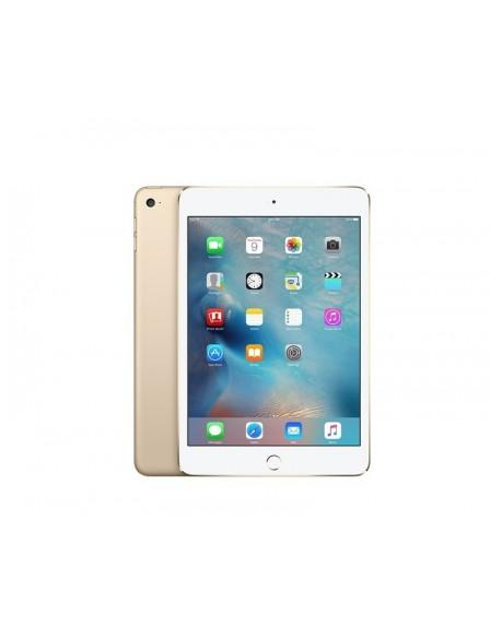 Reparar iPad Mini 4