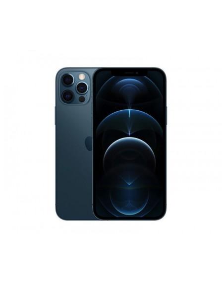 Reparar iPhone 12 Pro Max