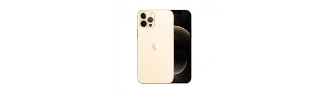 Reparación iPhone 12 Pro Madrid | Servicio técnico Apple