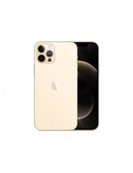Reparar iPhone 12 Pro